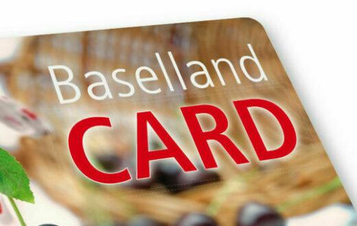 Baselland-CARD