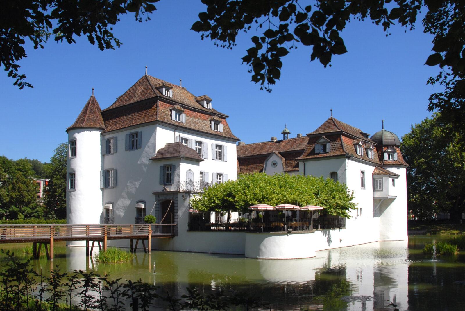 392 Schloss Bottmingen 09 Paul Menz