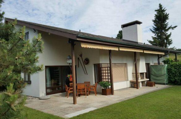 Baselbieter Home