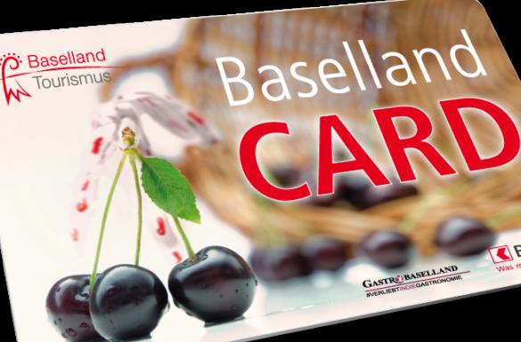 Baselland CARD