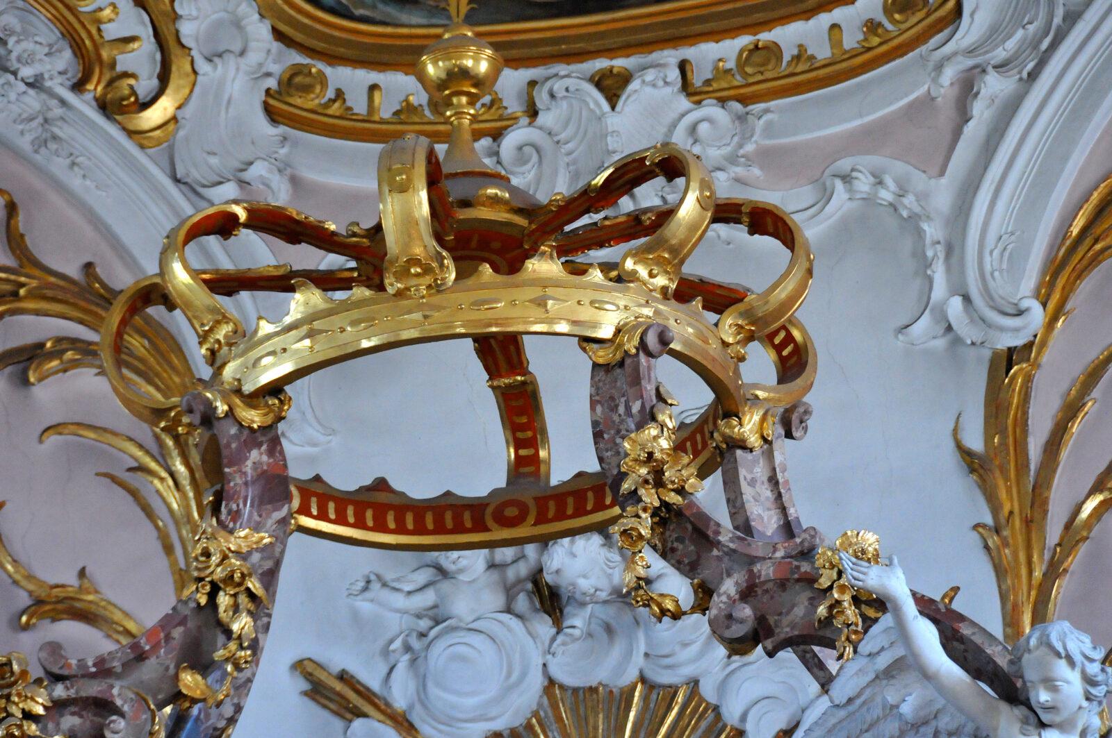 054 Altar Altarraum DSC 2276