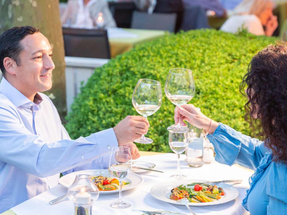Baselland Kulinarische Vielfalt 1