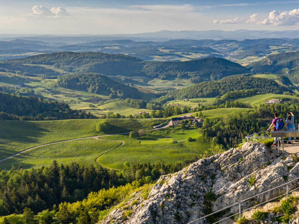 Baselland Wandern 3