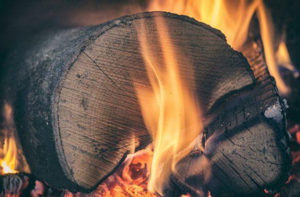 Feuerstelle Muni Häuli, Liestal