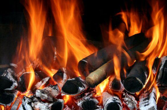 Feuerstelle Rütsche, Rothenfluh