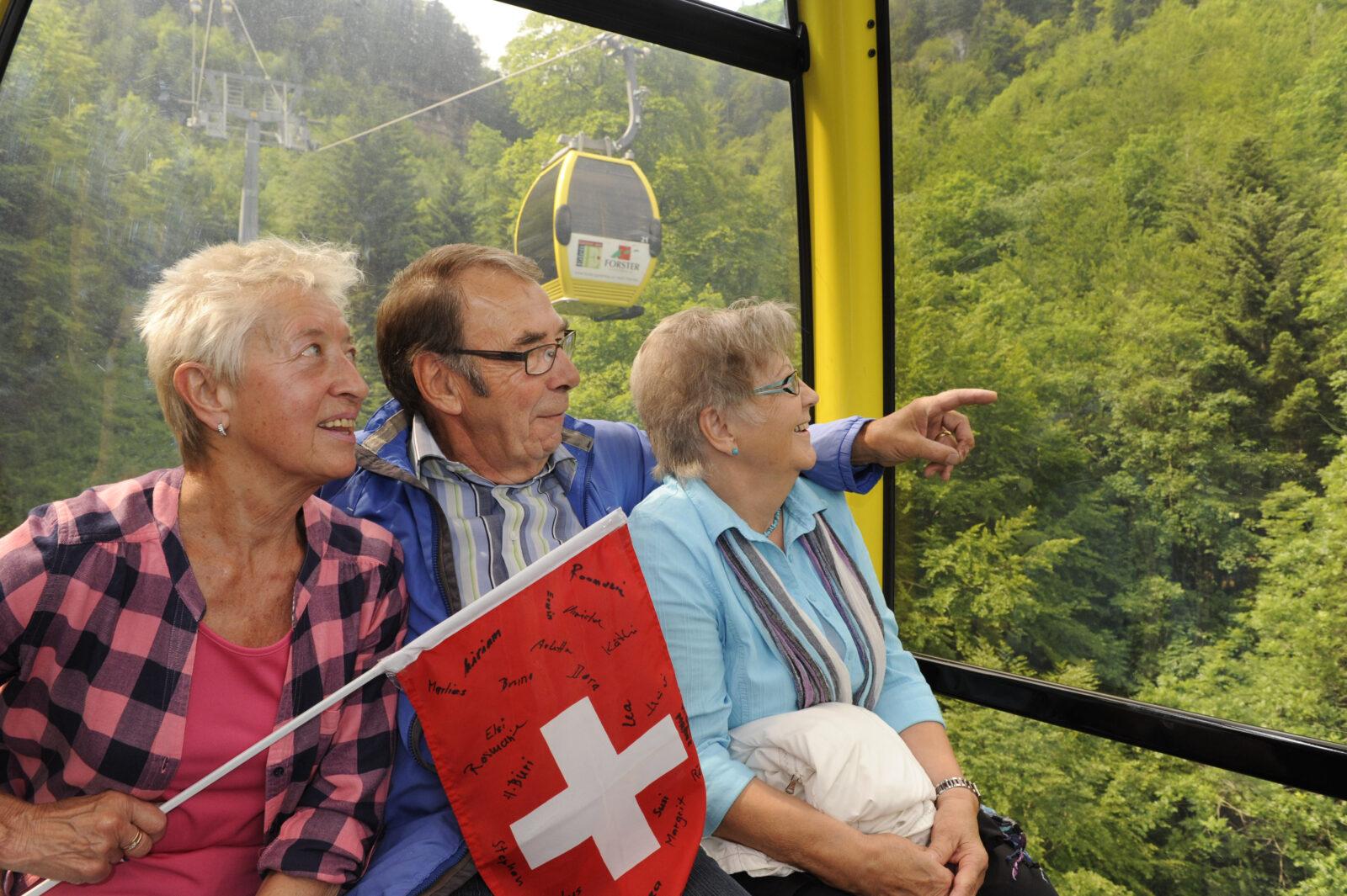 Seniorengruppe frankhauser 10