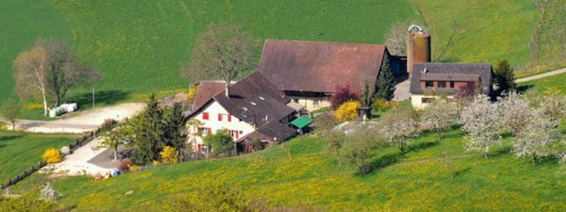 Hof Alpbad