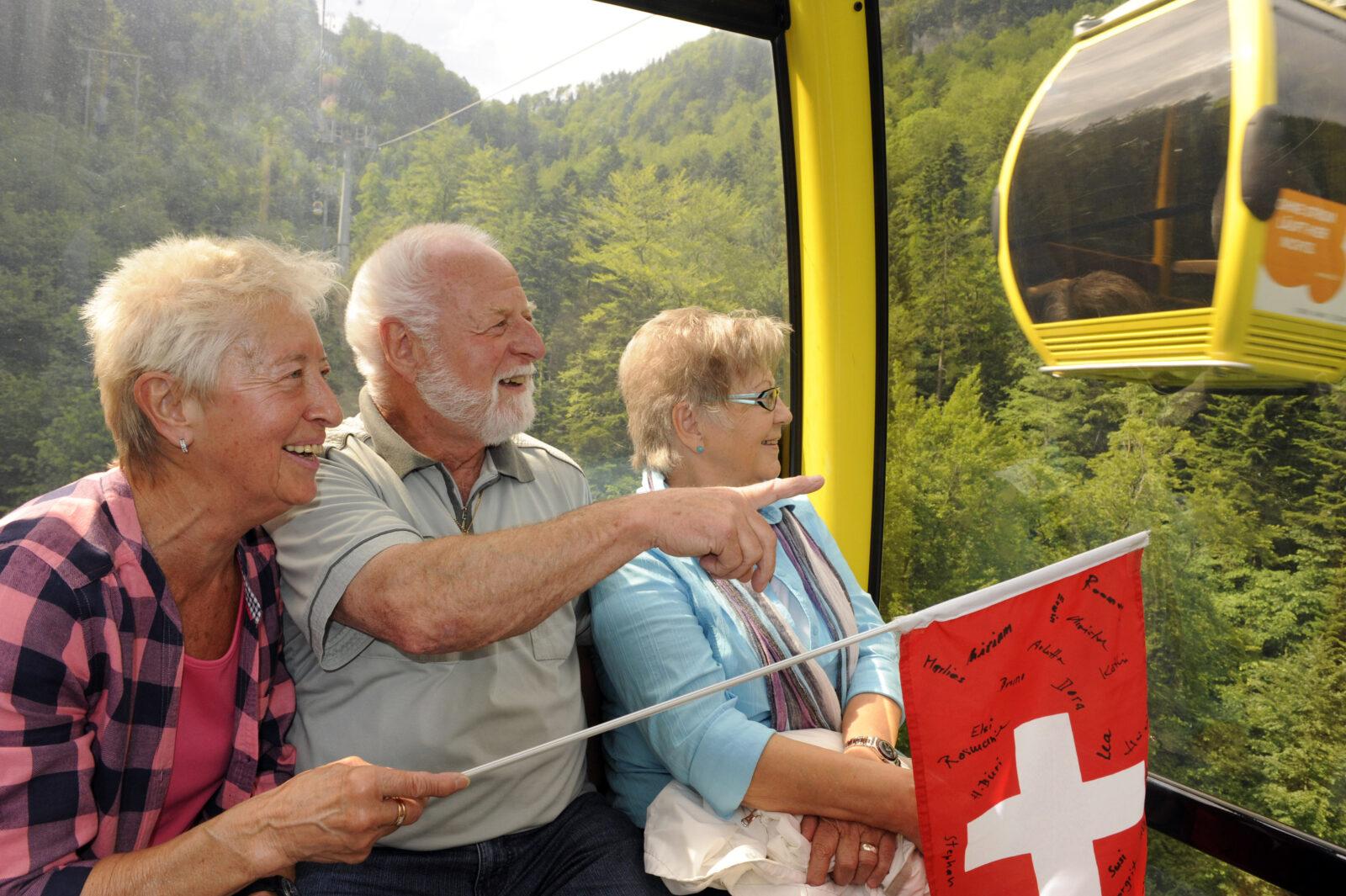 Seniorengruppe frankhauser 09