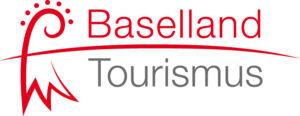 Baselland Tourismus