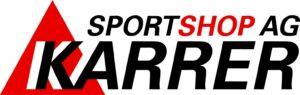Sportshop Karrer Laufen