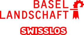 Swisslos-Fonds Baselland