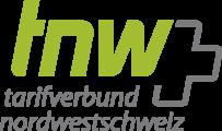 tarifverbund nordwestschweiz TNW