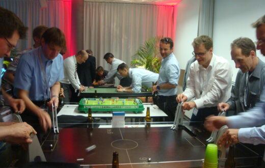 play4you GmbH