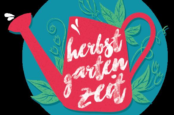 ProSpecieRara / Merian Gärten