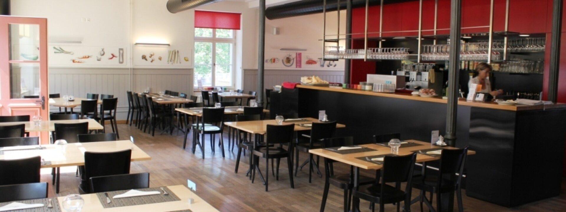 Restaurant Kaserne