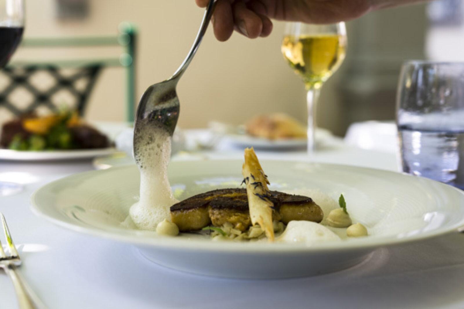Schloss bottmingen food 1 md