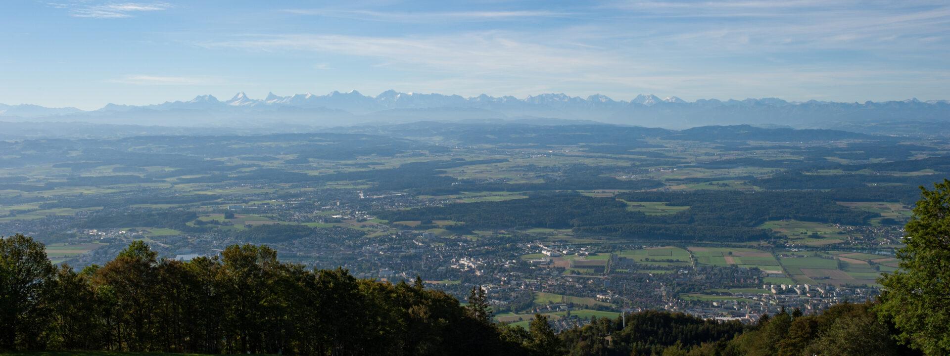 SommerSpass in Solothurn - Reise 2