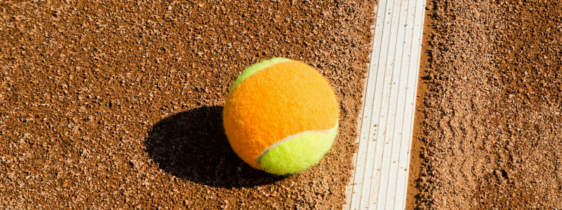 TAB - Tennis an der Birs