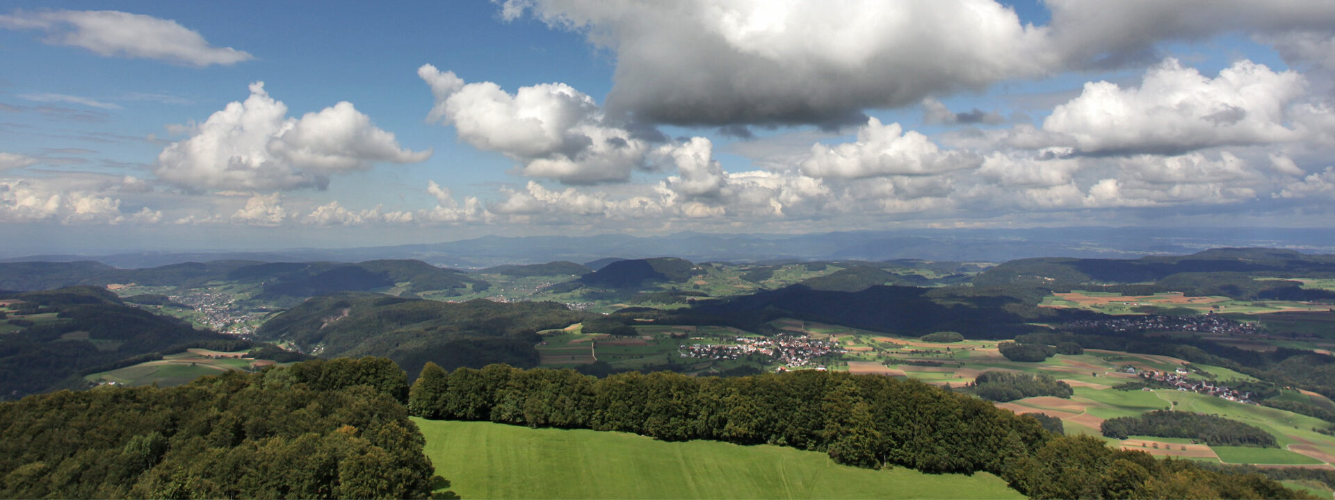 Wisenbergturm